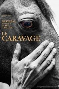 Affiche du film : Le Caravage