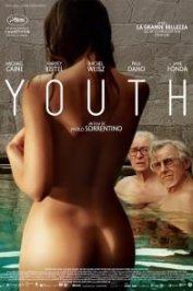 background picture for movie Youth