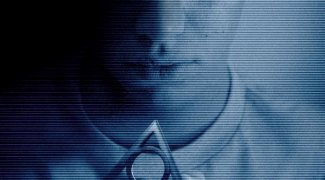 Affiche du film : Paranormal Activity : The Marked Ones