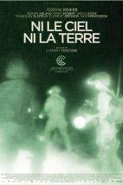 background picture for movie Ni le Ciel, ni la Terre