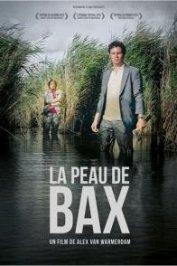background picture for movie La Peau de Bax