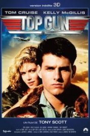 background picture for movie Top Gun