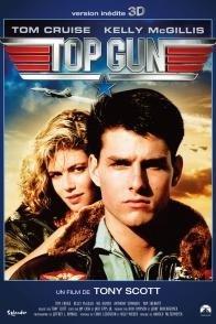 Affiche du film : Top Gun