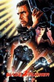 Affiche du film : Blade Runner
