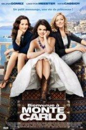 background picture for movie Bienvenue à Monte Carlo