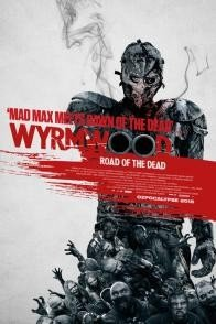 Affiche du film : Road of the Dead