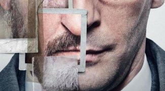 Affiche du film : Un Illustre Inconnu