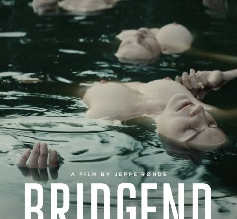 Photo du film : Bridgend