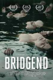 background picture for movie Bridgend