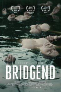 Affiche du film : Bridgend
