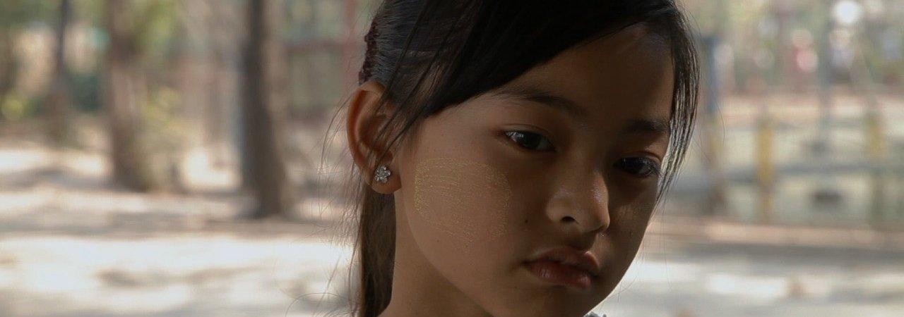Photo du film : Une histoire birmane