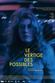 background picture for movie Le Vertige des possibles