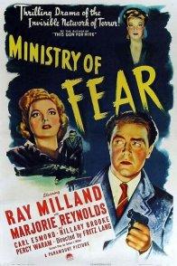 Affiche du film : Espions sur la Tamise