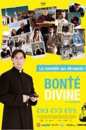 background picture for movie Bonté divine