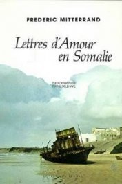 background picture for movie Lettres d'amour en Somalie