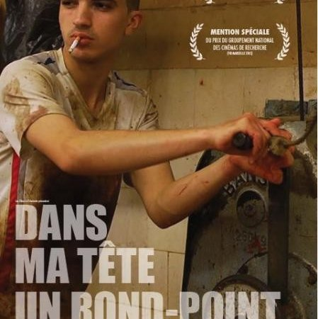 Photo du film : Dans ma tête un rond point