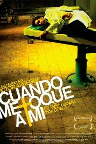 Affiche du film : Quand mon tour viendra
