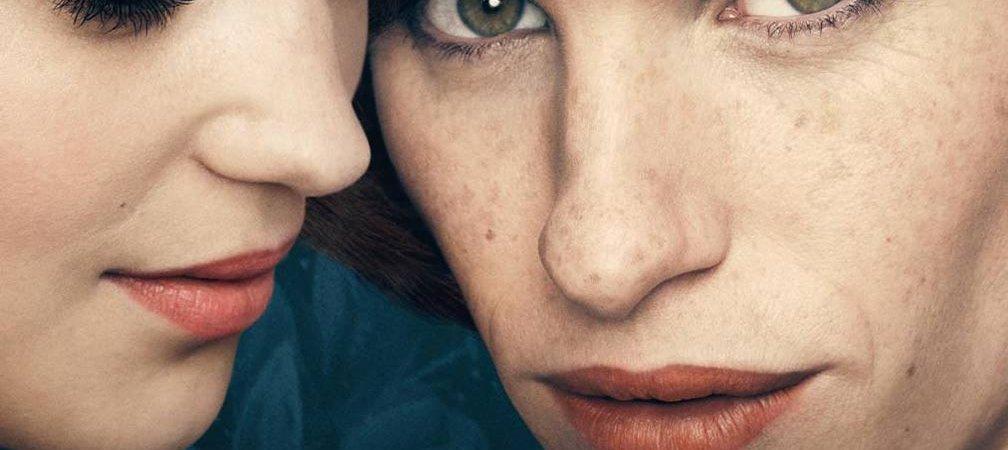 Photo du film : The Danish girl