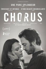 Affiche du film : Chorus