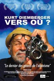 background picture for movie Kurt Diemberger : vers où ?
