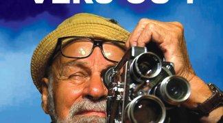 Affiche du film : Kurt Diemberger : vers où ?