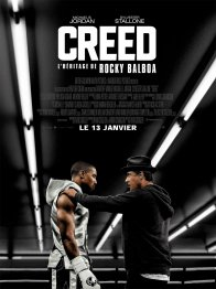 Photo dernier film Sylvester Stallone