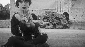 Affiche du film : Les Filles au Moyen Age