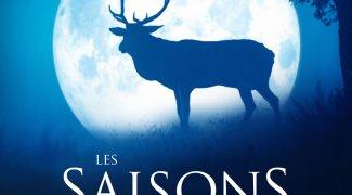 Affiche du film : Les saisons