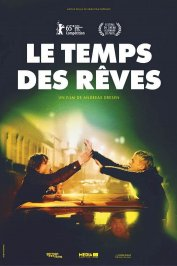 background picture for movie Le Temps des rêves