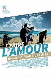 background picture for movie Faire l'amour
