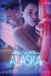 Affiche du film : Alaska