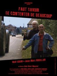 Photo dernier film Jean-Henri Meunier