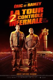 background picture for movie La Tour 2 contrôle infernale