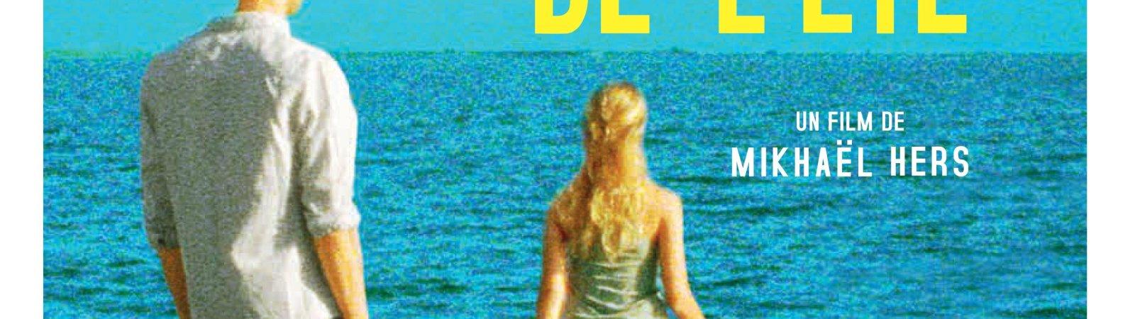 Photo dernier film Lana Cooper