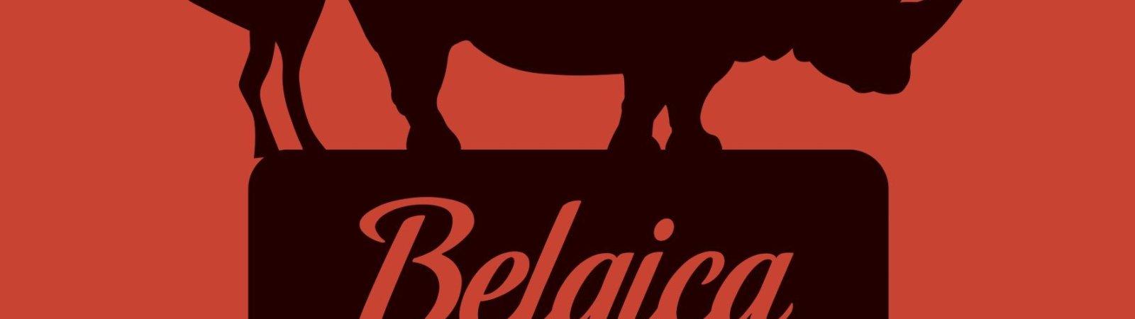 Photo du film : Belgica