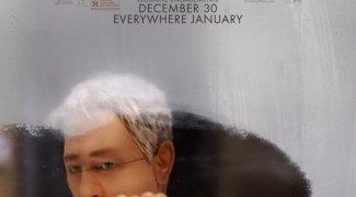 Affiche du film : Anomalisa