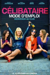 background picture for movie Célibataire, mode d'emploi