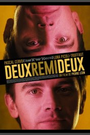 background picture for movie Deux Rémi, deux
