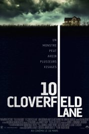 background picture for movie 10 Cloverfield Lane
