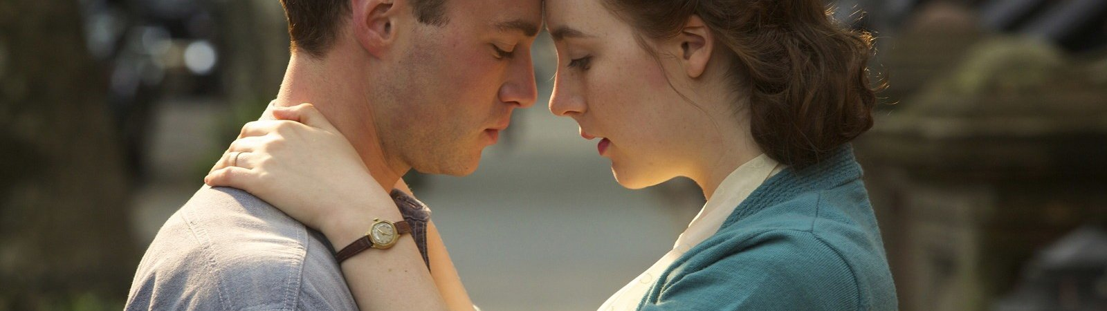 Photo du film : Brooklyn