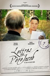 background picture for movie Lettres au Père Jacob