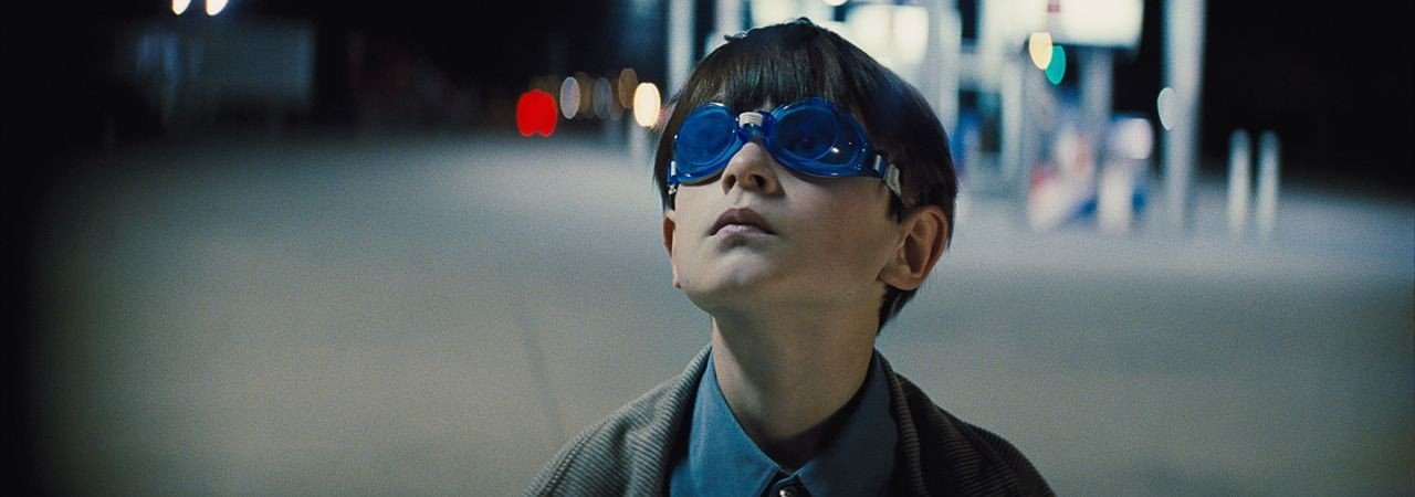 Photo du film : Midnight Special