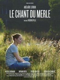 Photo dernier film Adélaïde Leroux