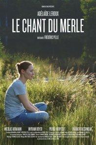 Affiche du film : Le Chant du merle
