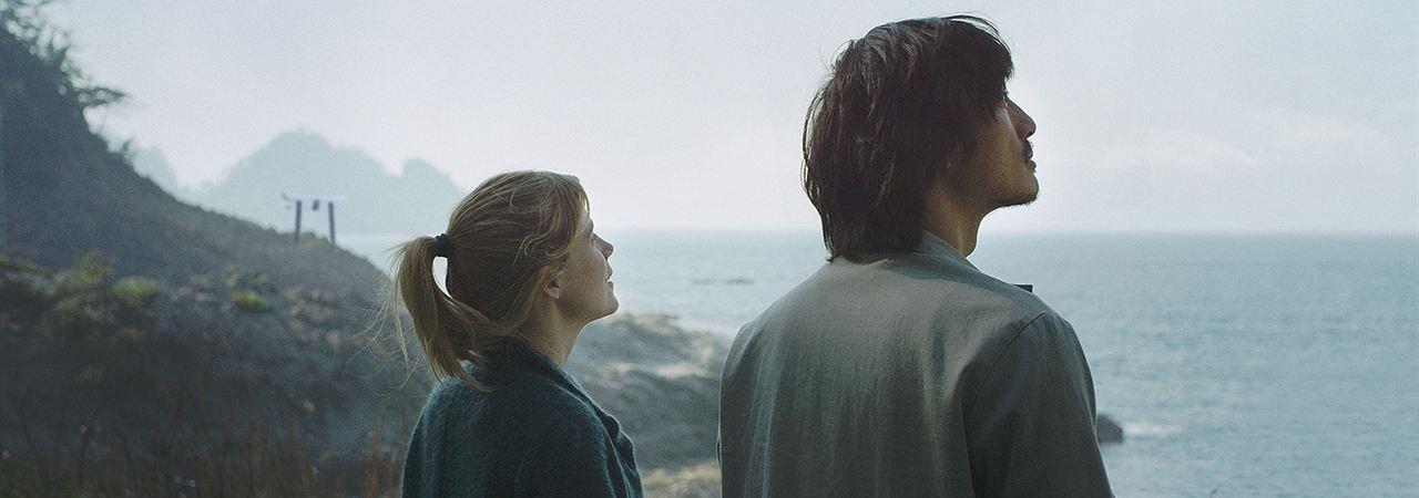 Photo du film : Le Coeur régulier