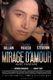 background picture for movie Mirage d'amour avec fanfare