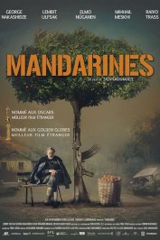 background picture for movie Mandarines