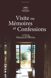 background picture for movie Visite ou Mémoires et Confessions
