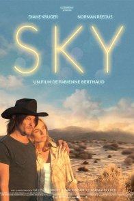 Affiche du film : Sky