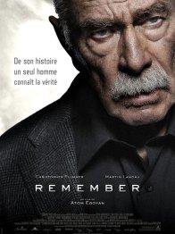 Photo dernier film Jürgen Prochnow